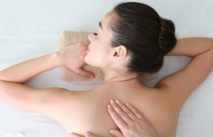 massage-relax-behandeling-3