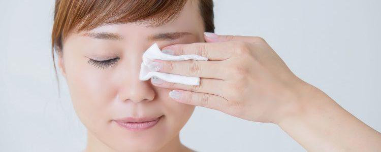 oogbehandeling-3
