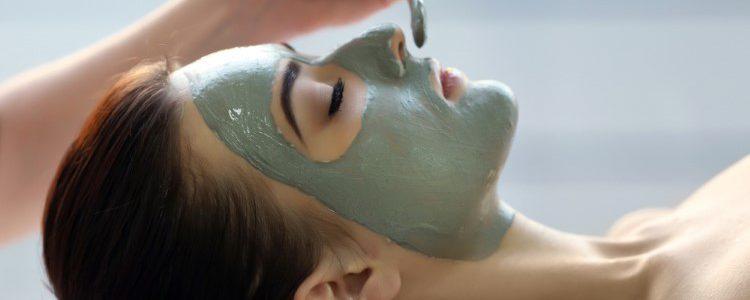 reinigende-gezichtsbehandeling-3